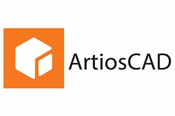 ArtisCAD