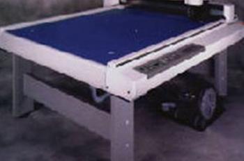 NS-W9012